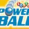 New Zealand – Powerball