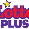 Tennessee – Lotto Plus