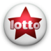 U.K. – National Lottery