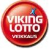 Finland – Viking Lotto